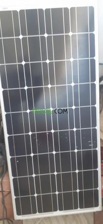 equipement-photovoltaique-big-0