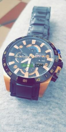 montre-big-3