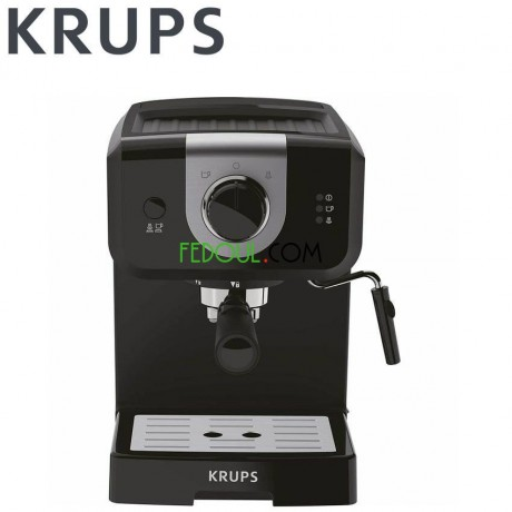 machine-a-cafe-krups-big-0