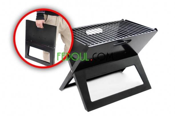 grille-barbecue-pliable-big-0