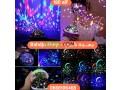 la-lampe-magique-star-master-livraison-disponible-small-0