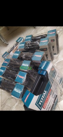 total-tht141551-45pcs-big-1