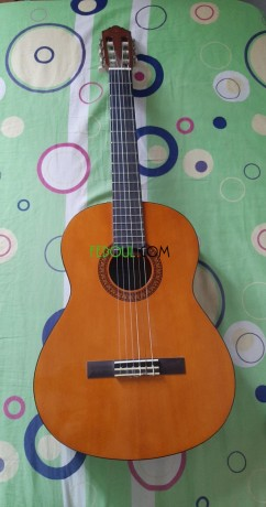guitare-yamaha-c45-big-0