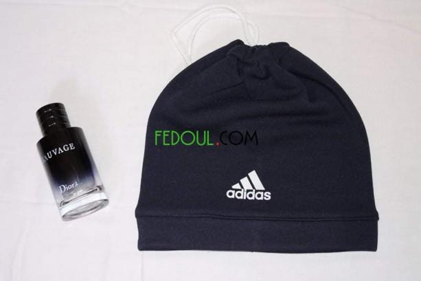 bonnets-3en1-gros-qualite-superieur-big-2