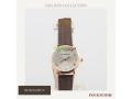 montres-bolingdun-chez-holden-collection-small-2