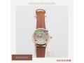 montres-bolingdun-chez-holden-collection-small-1