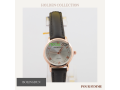 montres-bolingdun-chez-holden-collection-small-0
