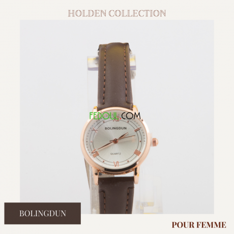 montres-bolingdun-chez-holden-collection-big-2