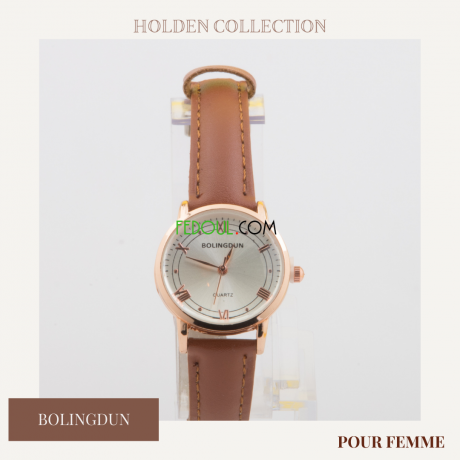 montres-bolingdun-chez-holden-collection-big-1