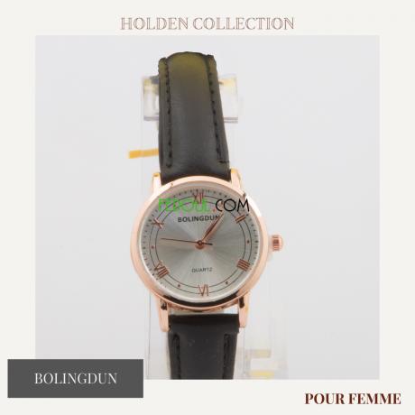 montres-bolingdun-chez-holden-collection-big-0