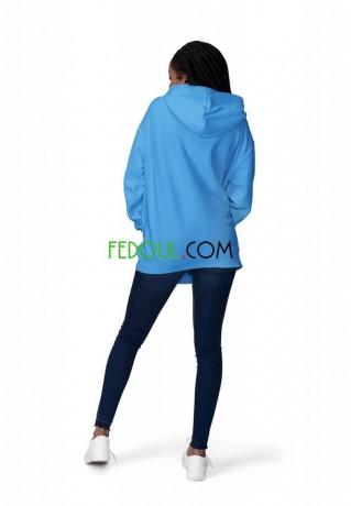 sweat-shirt-femme-big-3