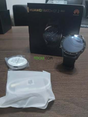 huawei-watch-gt-2-big-14