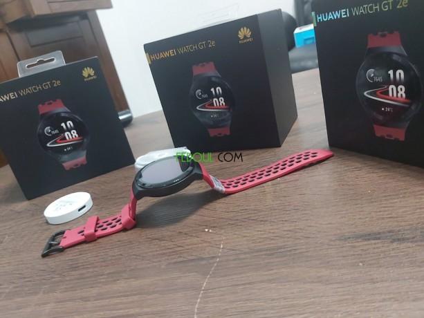 huawei-watch-gt-2-big-10