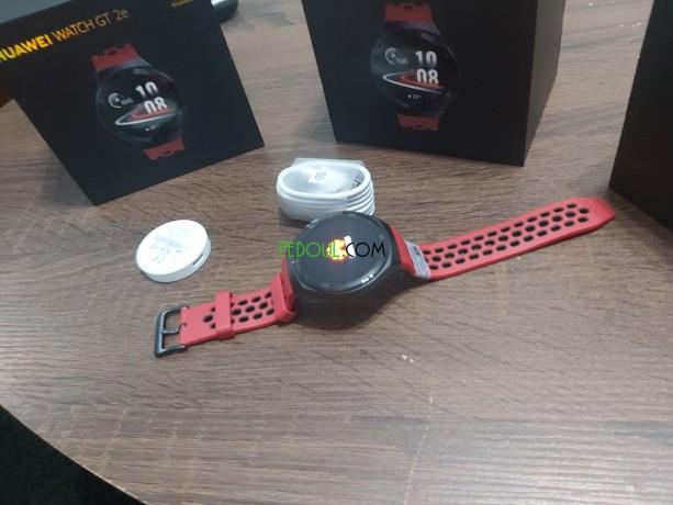 huawei-watch-gt-2-big-11