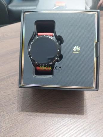 huawei-watch-gt-2-big-7