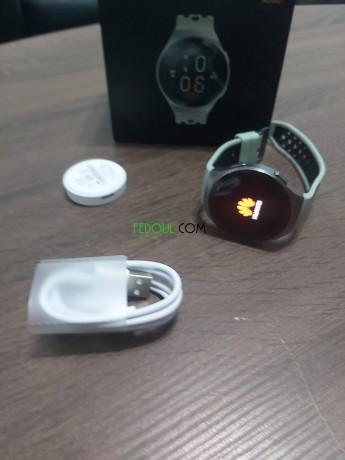 huawei-watch-gt-2-big-5