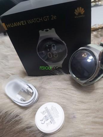 huawei-watch-gt-2-big-4