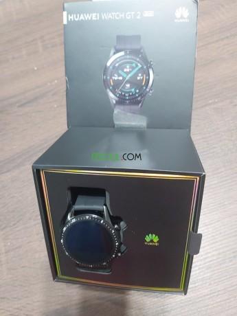 huawei-watch-gt-2-big-15