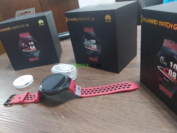 huawei-watch-gt-2-big-9