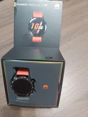 huawei-watch-gt-2-big-8
