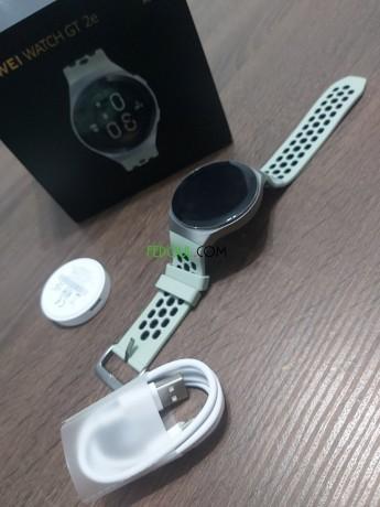 huawei-watch-gt-2-big-3