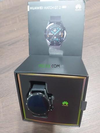 huawei-watch-gt-2-big-13