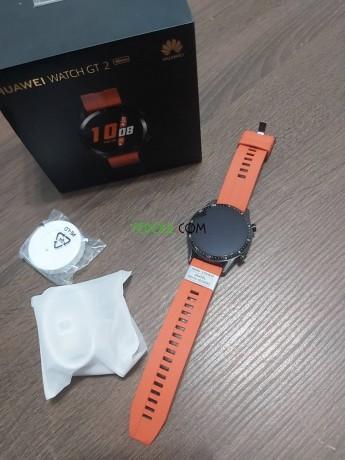 huawei-watch-gt-2-big-6