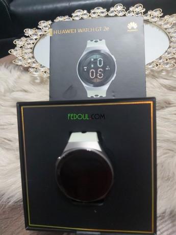 huawei-watch-gt-2-big-2