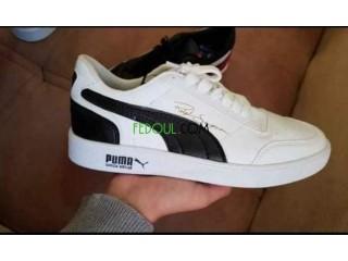 Puma good