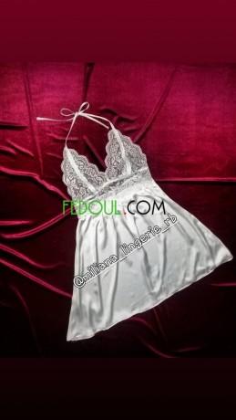 lingerie-sur-commande-big-1