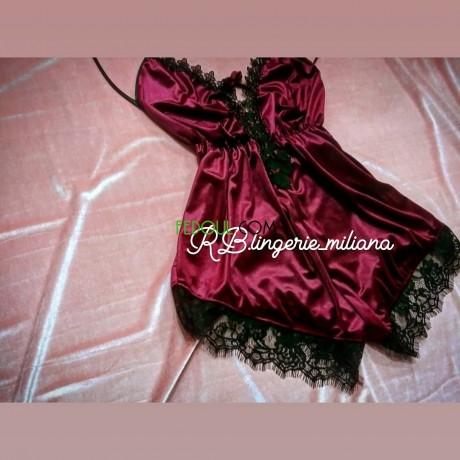 lingerie-sur-commande-big-4