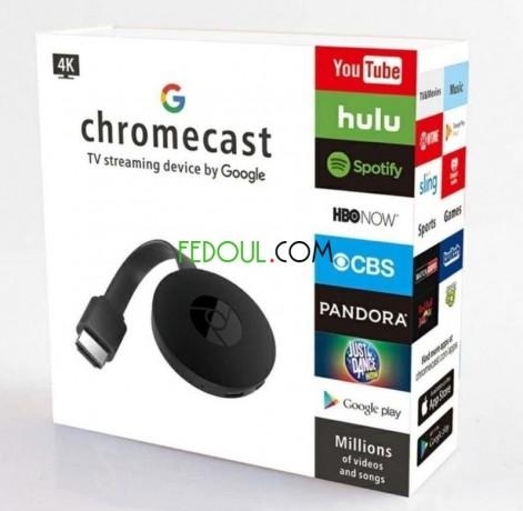 chromecast-tv-streaming-device-by-google-big-0