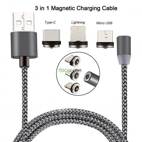 x-cable-magnetique-en-metal-360-big-0