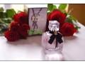 parfum-small-2