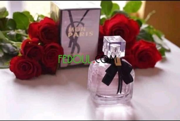 parfum-big-2