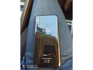 Smartphone condor l4 pro Hanoun machi 4 mois