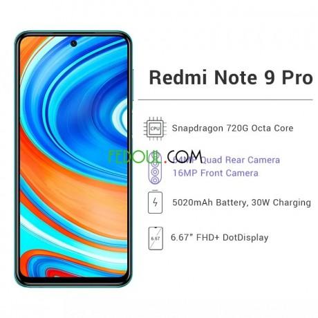 redmi-note-9-pro-6gb64gb-big-1