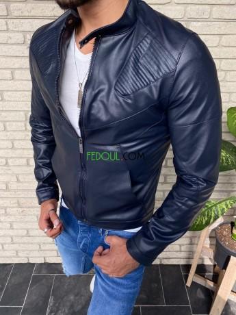vest-semi-cuire-cotton-big-1