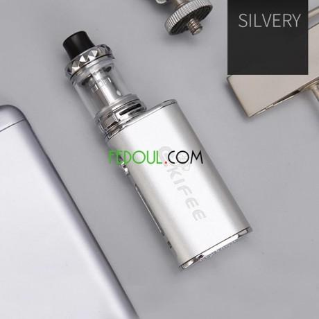 cigarette-electronique-big-0
