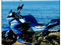 moto-sam-250cc-small-0