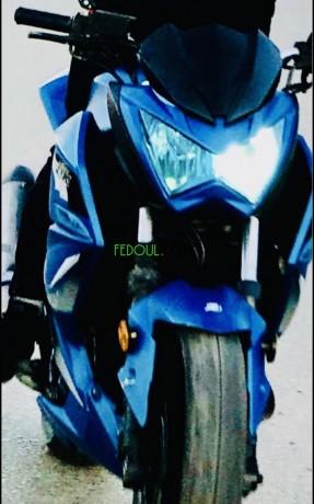 moto-sam-250cc-big-5