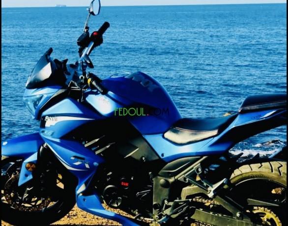 moto-sam-250cc-big-0