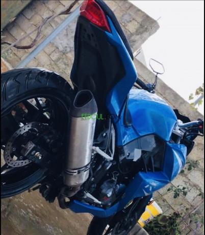 moto-sam-250cc-big-3