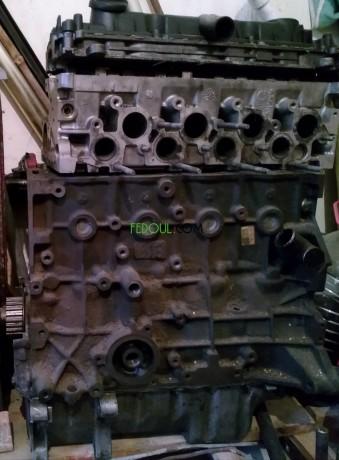 demi-moteur-2-litres-big-0