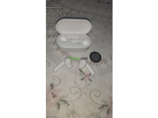 Kit main Bluetooth QCY
