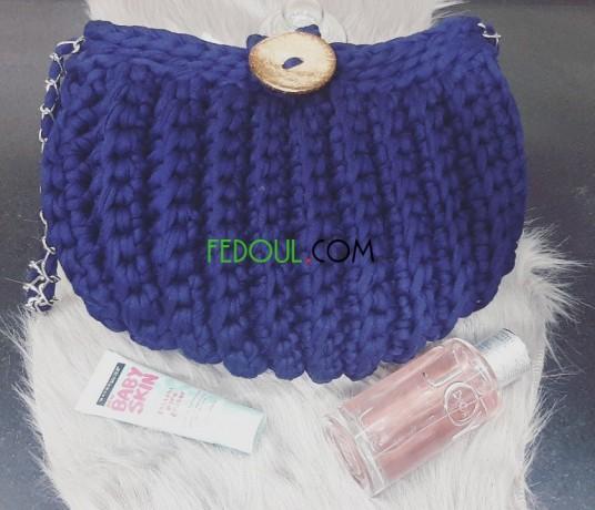 sac-au-crochet-big-0