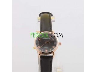 Swaya3/montre
