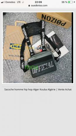 sacoche-officiel-etat-810-big-0