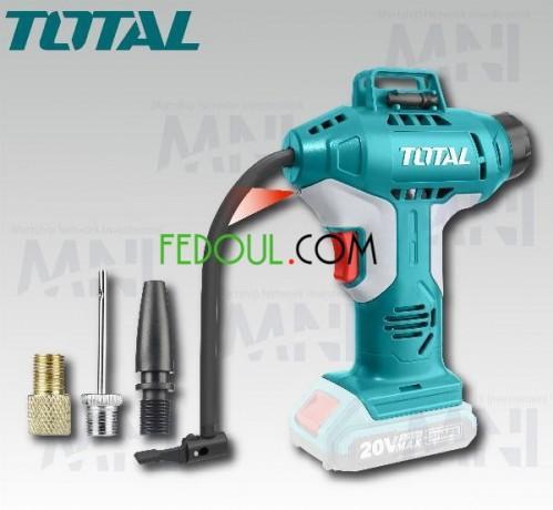 compresseur-auto-bat-produit-original-total-big-0