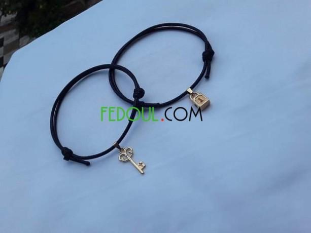 bracelet-couple-a-distance-big-2